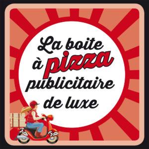 pizza graphiste Saintes
