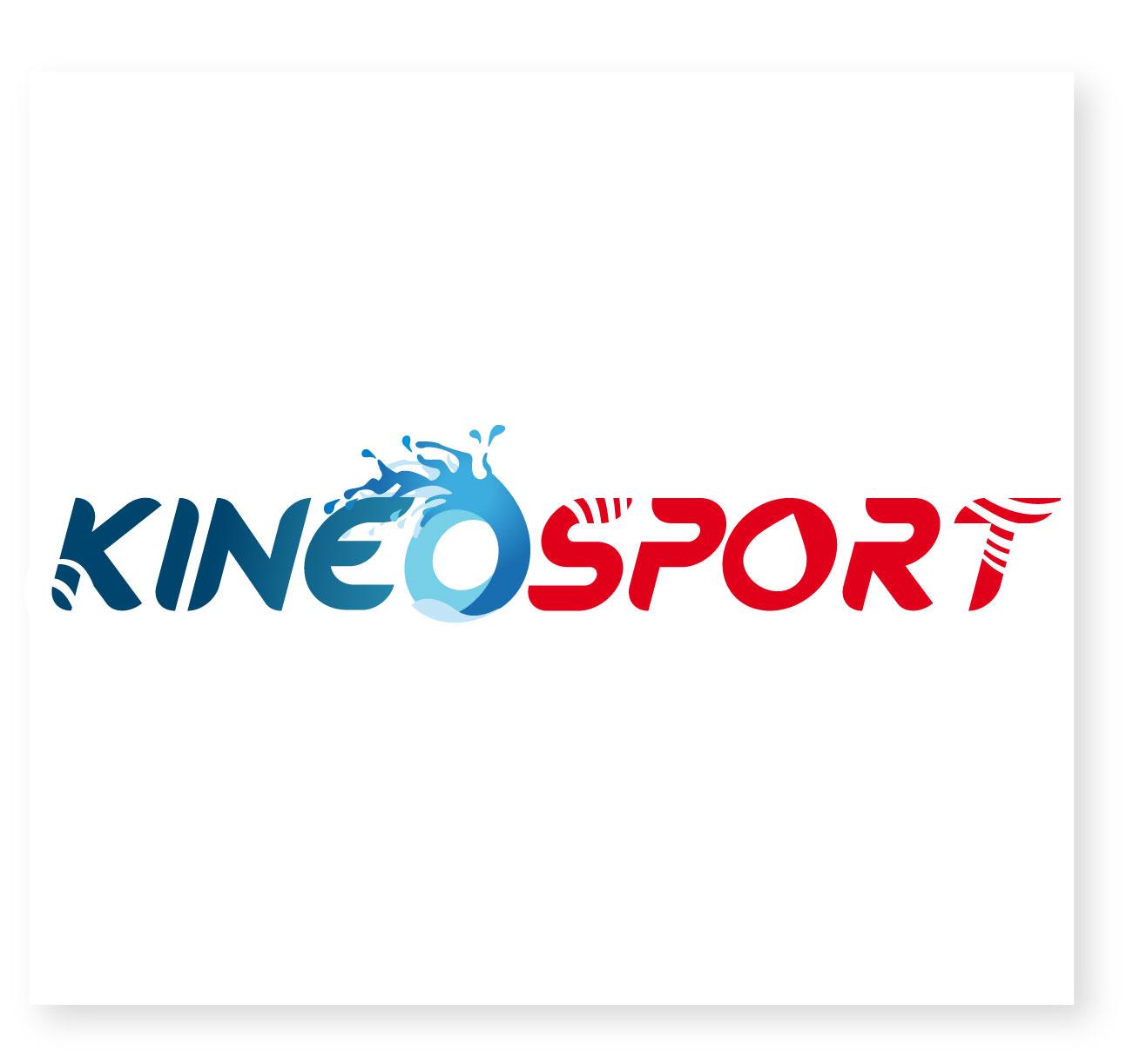 Logo Kineosport Saintes