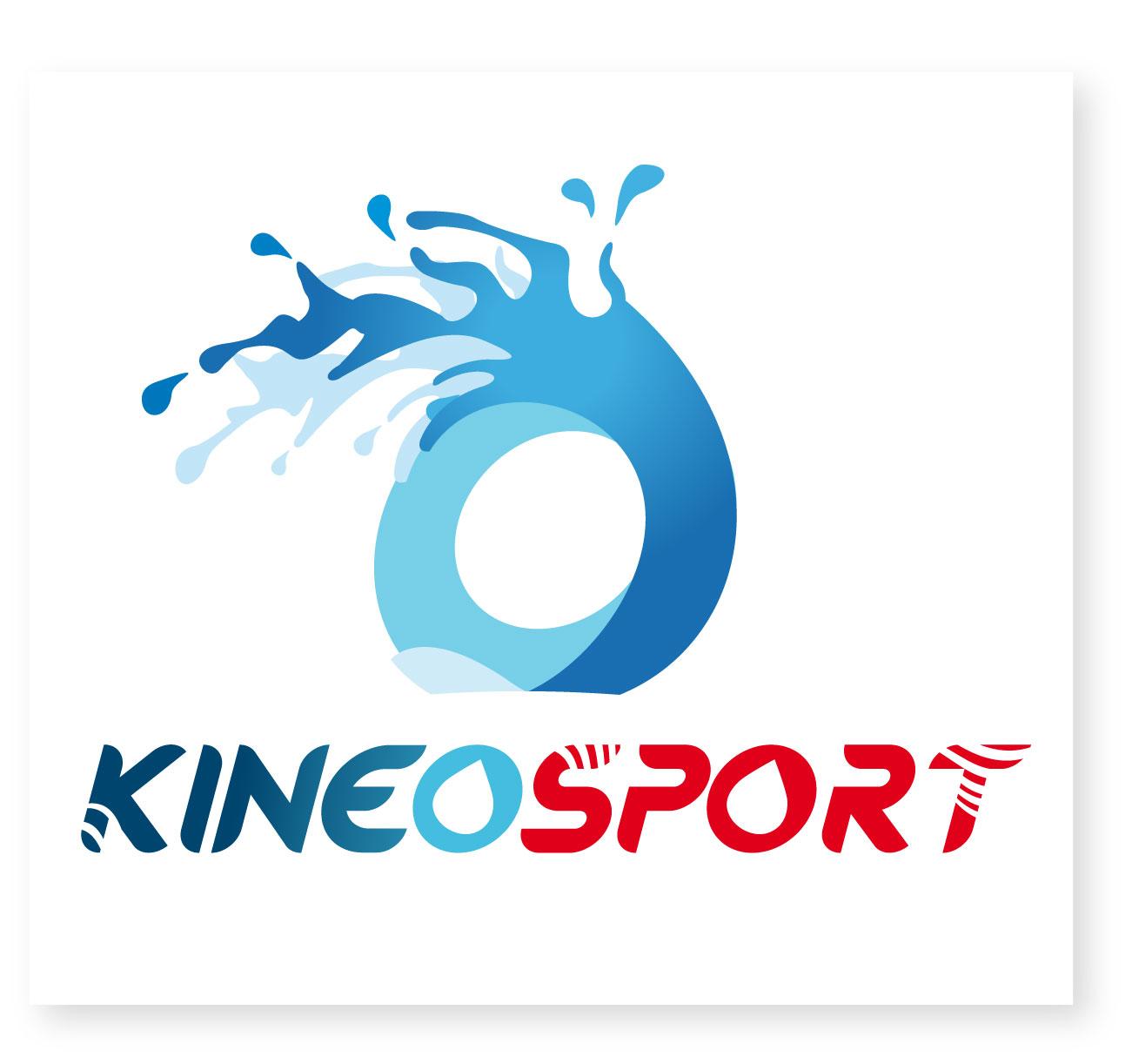 Kineosport Saintes Bâtiment