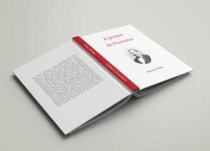 livre ASD saintes