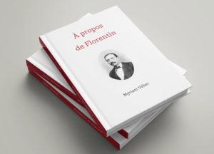 Livre édition ASD Saintes